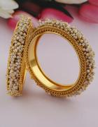 Collection of Bangles Design
