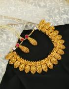 Choose Jewellery at Best Price