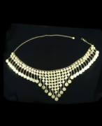 Shop for Navratri Kamar Patta at Best Price