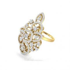 Best Bridal Jewelry Collection