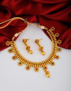 New Necklace Design Online for Women