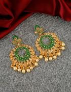 Exclusive collection of Chandbali
