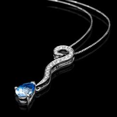 Find Best Photographer for Jewellery Products in India