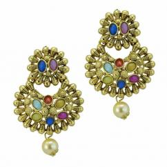 Fashion Jewelry and Artificial jewellery