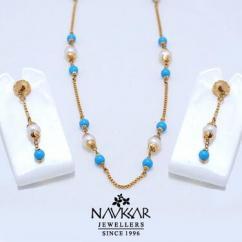 Looking for diamond, gold or Kundan jewellery