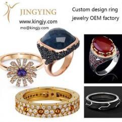 Custom bracelet bangles made with your design
