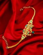 Buy Bajuband Design and Armlet at Best Price