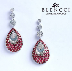 Top Jewellers in Chandigarh