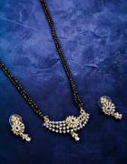 Latest Simple Mangalsutra Design at Best Price