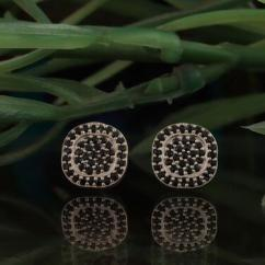 Indian Artificial Silver jewellery