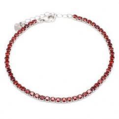 Diamond Bracelets  for Woman girls