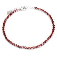 Diamond Bracelets Online for Woman & girls