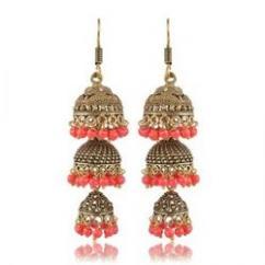 Dangle & Drops Earrings