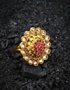 Exclusive Collection of Finger Ring Design