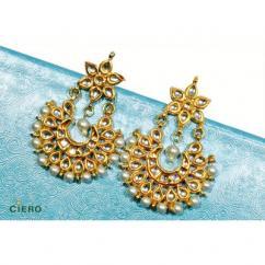 Imitation Jewelery for women