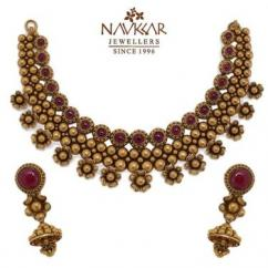 Stylish Jewellery in Chandigarh