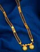 Exclusive collection of mangalsutra pattern