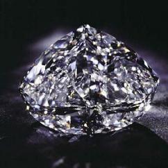 Lab grown diamond manufacturer