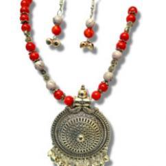 Handmade jewellery beads - Kolkata