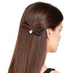 Trendy Hair Jewellery