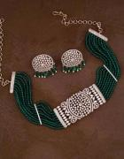 Get an Exclusive Collection of Choker Necklace