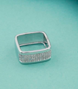 Exclusive Collection of Ring Design for Girls