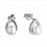 Best Pearl Stud Earrings