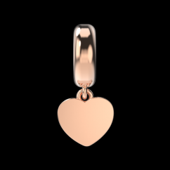 Collection of Love Charms