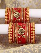 latest chura design