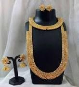 Antique Jewellery In Royal Design