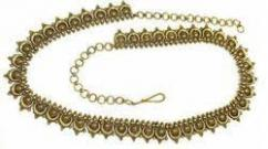 Designer Waist Band In Cheap And Best Price