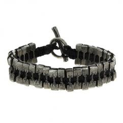Beads Bracelet In Lowest Price