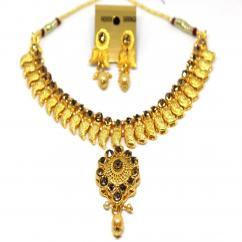 Womans Jewellery Sets