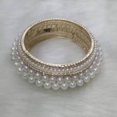 Very Very Beautiful Designer Kada Available