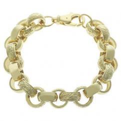 Bracelet For Men available