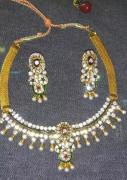 artificial jewelery in cheap and best price