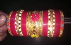 wholesale dealer ladies bangles