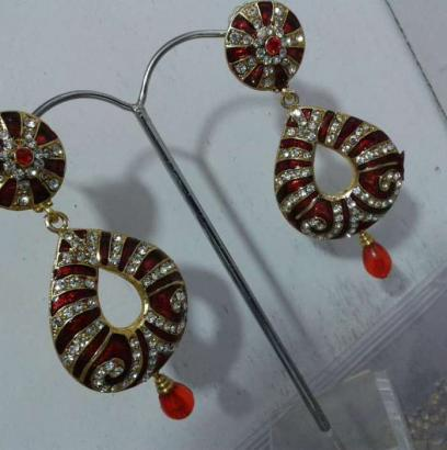 Fashion earings  for sale