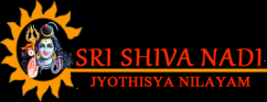 Find Best Nadi Astrology Center in Hyderabad Online - Srishivanadi