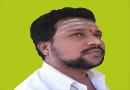 Find Best Nadi Astrology Center In Hyderabad Online - Srishivanadi