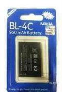Original Battery And Charger For Nokia Mobile Phones