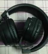 Envent Blurtooth Headset