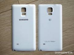 Back Cover For Samsung Mobile