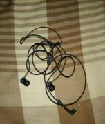 Handfree For Android Mobile Phones Available