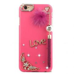Back Cover For Mobile Phones Available