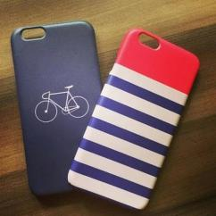 Mobile Covers In Different Designs Available