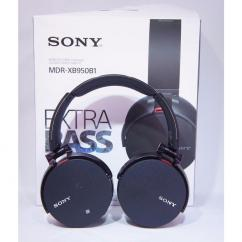 New Branded Sony Headphone Available