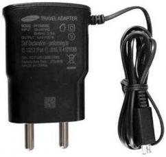 Less Used Samsung Charger In Great Condition