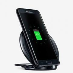 Wireless Charger In Very Fantastic Condition