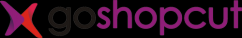 Goshopcut - Mobile Phone Accessories Distributors in Bangalore